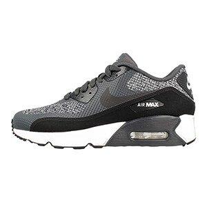san francisco 90c67 cdd38 Nike Air Max 90 Ultra 2.0 SE 917988-003