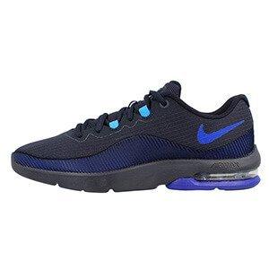 super popular 42e9e 7e3f4 Nike Air Max Advantage 2 AA7396-401