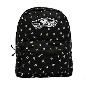 91dc78d5045b8 Vans Realm Backpack VN000NZ0O2I
