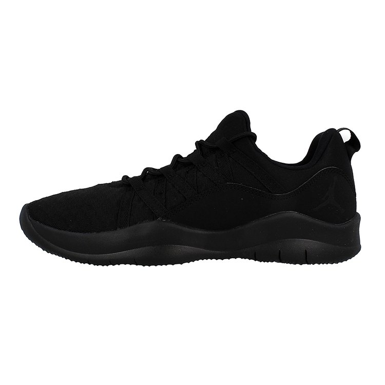 Deca Jordan Fly Synthetic Youth SchuheHandtaschen NIKE sdQrhCt