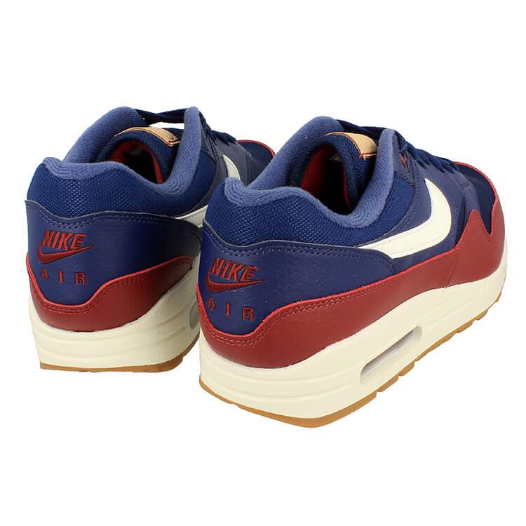 Nike Air Max 1 AH8145 400 AH8145 400 | SquareShop.pl