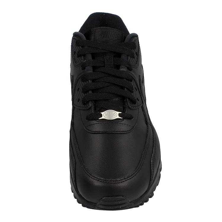 Nike Air Max 90 Leather 302519 001
