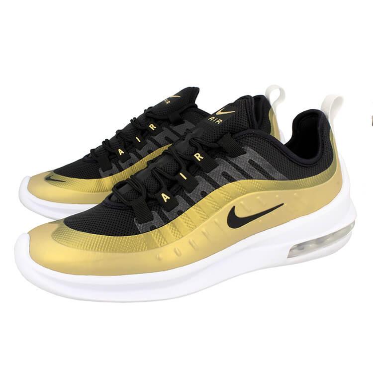 Nike Air Max Axis AA2146-011 AA2146-011