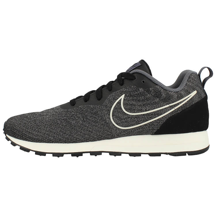 new product aa9ce a8b2d Nike MD Runner 2 Eng Mesh 916774-002 Click to zoom ...