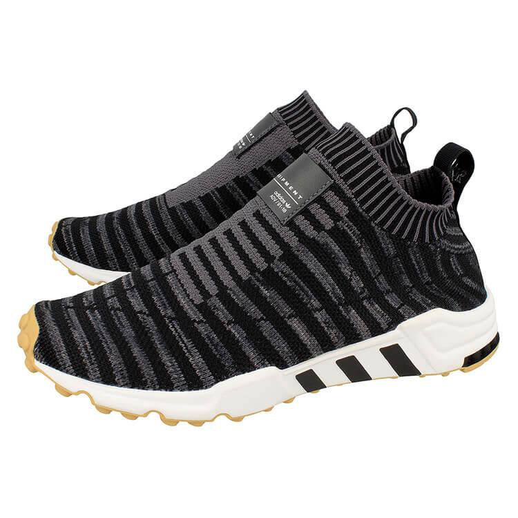 adidas EQT Support Sock Primeknit B37536