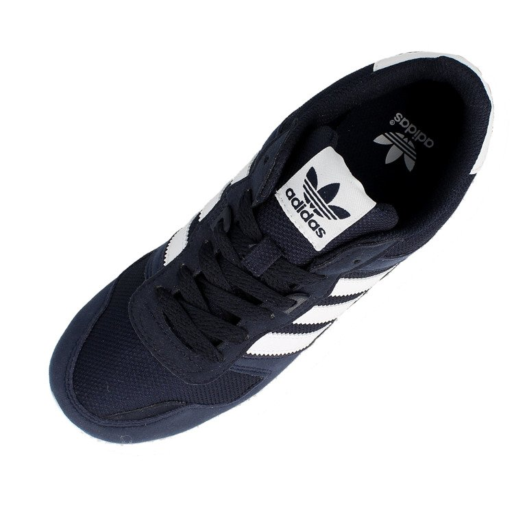 adidas zx 700