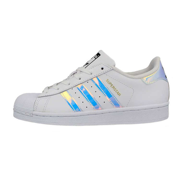 adidas Superstar Hologram AQ6278 AQ6278