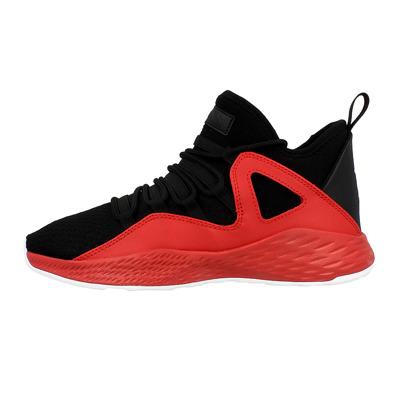 Jordan Formula 23 BG 881468-001