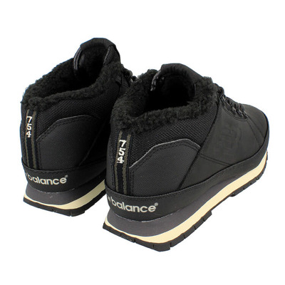 New Balance 754 HL754BN