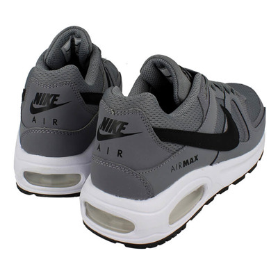 Nike Air Max Command Flex 844346-005