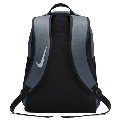 Nike Brasilia BA5329-064