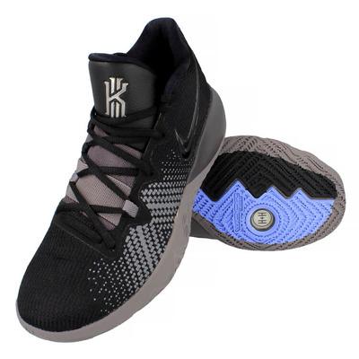 Nike Kyrie Flytrap AA7071-011