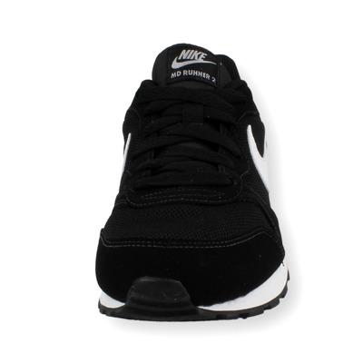 Nike MD Runner 807316-001