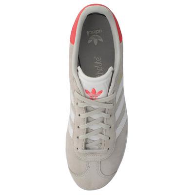 adidas Gazelle CQ2877