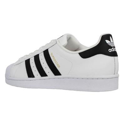 adidas Superstar C77124