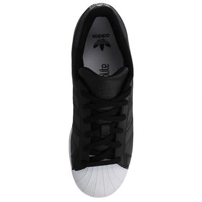 adidas Superstar CQ2688