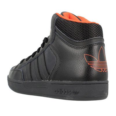 adidas Varial Mid BY4084