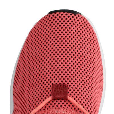 adidas X_PLR CQ2970