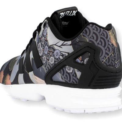 adidas ZX Flux S75039
