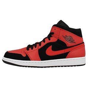 amazonka buty do biegania nowy styl życia Jordan | SquareShop.pl - Oryginalne obuwie sportowe