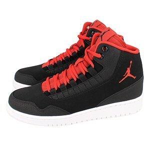 42cc041d22bf BUTY DAMSKIE - oryginalne sneakersy