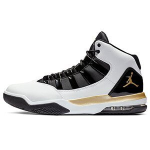 Buty Nike Jordan 23 Breakout 881448 010 r. 36,5