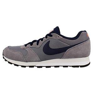 buy popular 510f5 1e70e pol il Buty-Nike-MD-Runner-2-749794-007-2173.jpg