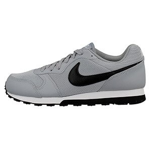 100% authentic c8c82 65125 Buty Nike MD Runner 2 807316-003