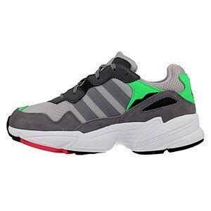 b5cb2442c099f4 BUTY DAMSKIE - oryginalne sneakersy, buty sportowe Jordan, Nike, adidas