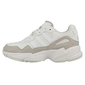 9119a66224011 BUTY DAMSKIE - oryginalne sneakersy, buty sportowe Jordan, Nike, adidas
