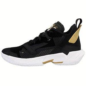 Jordan Why Not Zero.4 CQ4230-001 - Buty męskie do koszykówki