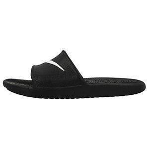 size 40 8b6c5 88813 Klapki Nike Kawa Shower 832528-001