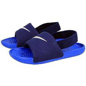 Nike Kawa Slide BV1094-404