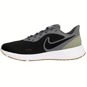Nike Revolution 5 BQ3204-016