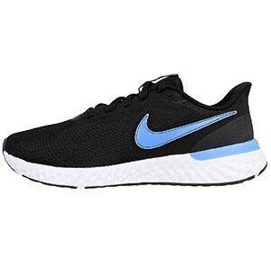 Nike Revolution 5 EXT CZ8591-004