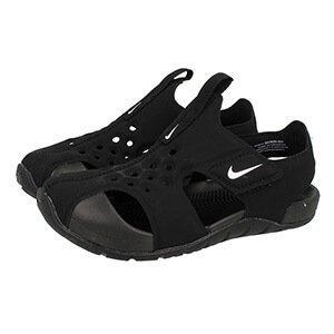 Nike Sunray Protect 2 943826-001 - Sandały dziecięce