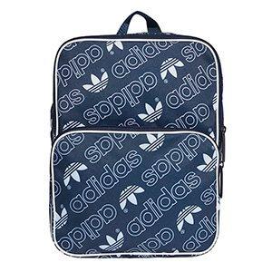 444cd3b1ba622 Plecak adidas Originals Classic DH3365. W promocji