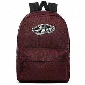 Plecak szkolny Vans Realm Backpack VN0A3UI64QU1
