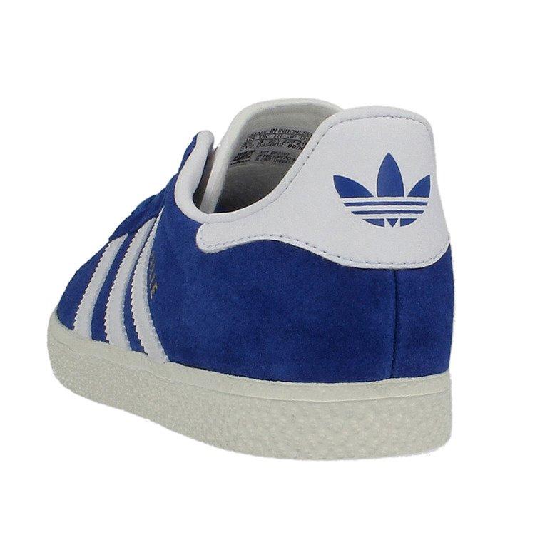 Buty damskie sneakersy adidas Originals Gazelle BB2501
