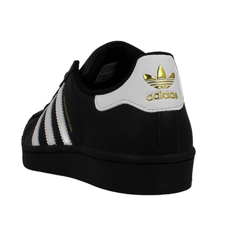 buty damskie sneakersy adidas originals superstar b23642 do