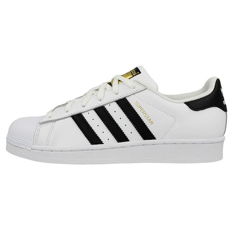 Buty adidas Superstar C77154