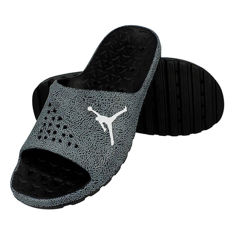 Klapki Jordan Super.Fly 881572 010