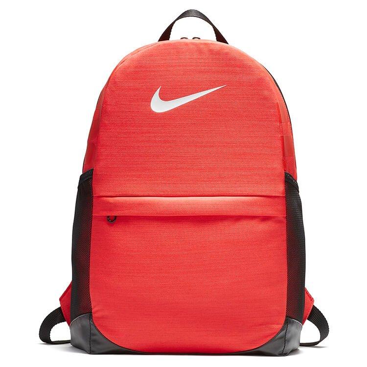 38b93d11fee0e Plecak Nike Brasilia BA5473-657 Kliknij