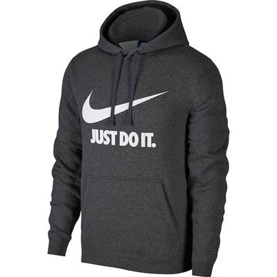 Bluza Nike NSW Hoodie 886496-071