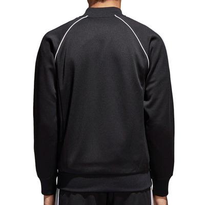Bluza adidas Superstar Track CW1256