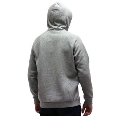 Bluza adidas Trefoil Hoodie BK5880