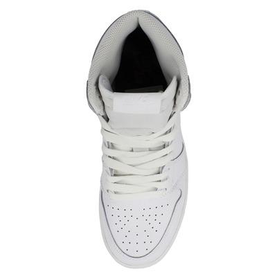 Buty Air Jordan 1 Retro High 575441-100