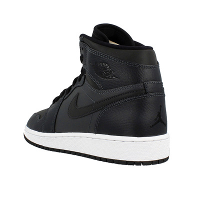 Buty Air Jordan 1 Retro High GG 332148-004