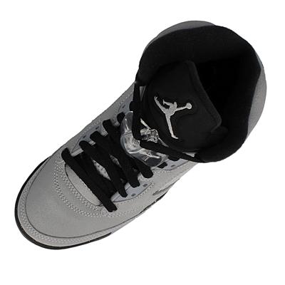Buty Air Jordan 5 Retro (GG) 440892-008