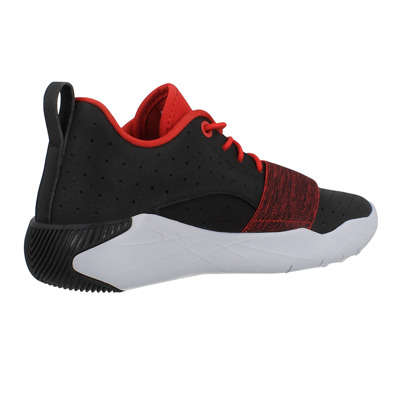 Buty Jordan 23 Breakout BG 881448-002
